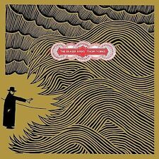 The Eraser Rmxs Remixes by Thom Yorke (CD, Jun-2008) Japan import gold package