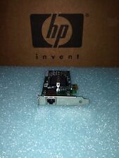 434905-B21/434982-001/434903-001 HP NC110T PCI EXPRESS ADAPTER LP BRACKET