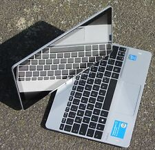 HP ELITEBOOK 810 G2 TOUCH ULTRABOOK I Ci7-4TH GEN I 8GB RAM I 256GB SSD I HP WAR
