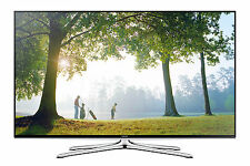 "60""  SAMSUNG  UE60H6200AKXXU  Wireless Full-HD Smart LED 3D TV"