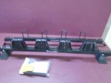 BARRECRAFTERS SR-910 4 SKI ROOF RACK NEW A01-D21