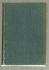 1912 Hardback-Real Romance in America-Great Republic-Age of Agression-Vol Xll-GD
