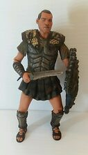 "NECA - Clash of the Titans - PERSEUS 7"" -  Loose Action Figure"