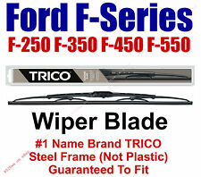 1988-1996 Ford F250 F350 F450 F550 F-Series Super Duty Standard Wiper - 30180