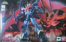 Used Bandai DX Chogokin Mazinkaiser SKL Final count Ver. ABS&PVC