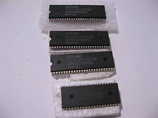 Funai Assorted Consumer Electronics Integrated Circuit IC Used Board Pull Qty 4