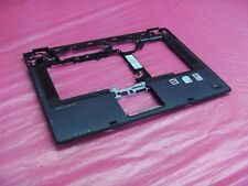 416401-001 Hewlett-Packard nw8440 Top cover (top case) for models with Fingerpri