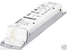 TRIDONIC DIGITAL BALLAST PC RUNS 1x18 WATT T8 FLUORESCENT TUBE PRO 22176093