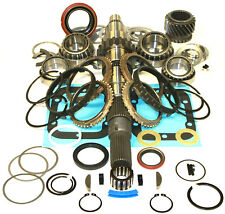 Dodge Ram NV4500 Transmission Master Rebuild Kit 2WD, NV4500-REBUILD-KIT-2WD