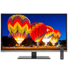 "[Perfect] CROSSOVER 289K UHD 28"" HDMI 2.0 3840x2160(4K) 60Hz Monitor  + Remote"