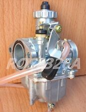MIKUNI Carburetor for Honda CRF70 CRF50 Carb