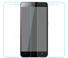 Tempered glass screen protector scratch guard for Huawei Honor 4X  4 X