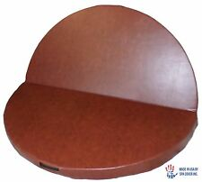 "BEST PRICE ON EBAY Round Replacement Spa Hot Tub Cover 4"" Thick by BeyondNice"