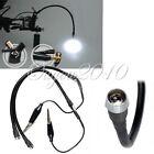Lampe Ampoule LED Réglable Lumière Blanc Pour Machine De Tatouage TATOUER TATTOO