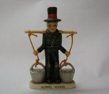 """Goebel Hummel - Hummel Figur """" Der Wasserträger """" lim. 1000 Stück Hummel Hummel"""