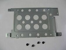 Asus X45A Series Laptop Hard Drive Caddy with Screws (M35-11)