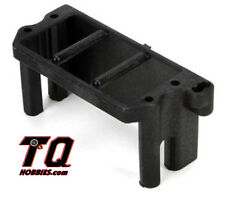 NEW! Losi TLR231005 Servo Mount TEN-SCTE 2.0 Fast Ship wTrack#