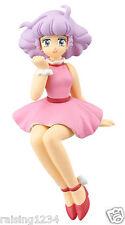 BANDAI Magical Angel Creamy Mami Desktop Mini Gashapon Figure (#B) 5.5cm