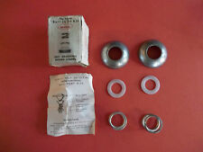 "1954-1959 Edsel Ford Lincoln Mercury ""The Silent Ball Joint Kit"" P/N's 871215"