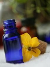 Heal ECZEMA, PSORIASIS,ACNE,SKIN LESION -Essential Oils