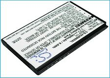 Li-ion Battery for Huawei Turkcell T30 U8860 NEW Premium Quality