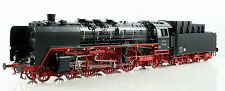 ORIGINAL MICRO-METAKIT HO 03404.H DR CLASS 03 1058 2-C-1 SUPER PACIFIC LOCO