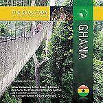 Ghana (Evolution of Africa's Major Nations (26 Titles - Revision))