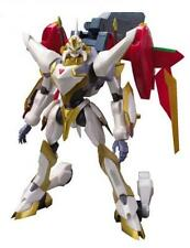 NEW Mechanical Complete Model Code Geass?Lancelot Conquista Bandai F/S