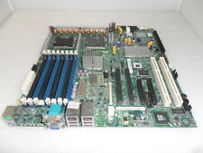 Lot of 10 Intel S5000PSL Dual LGA771 Server Motherboard S5000PSL E11027-302