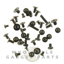 Screw Set for Apple iPad 2 Hold Parts Holder Placement Seal Fastener Support
