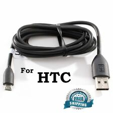 Micro USB Data Charger Charging Cable for EVO 3D SENSATION EVO 4G IT