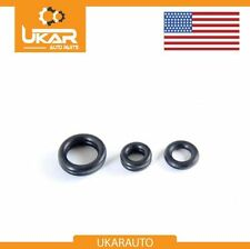 Mercedes SLK 230 320 Hydraulic Cylinder Repair Kit for Hardtop Convertible R170