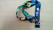 DISNEY INSIDE OUT LANYARD ONLY £2.47 BEST SELLER THIS YEAR