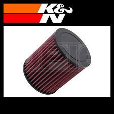 K&N e-9282 haut débit de remplacement filtre à air-K et N performance originale partie
