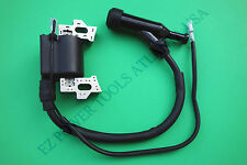 Harbor Freight Chongqing Loncin G200F G160F G120F Engine Ignition Coil Module