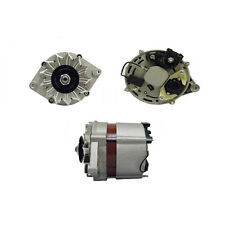 OPEL Vectra A 1.6 Alternator 1992-1995 - 5102UK
