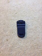 1 BELT CLIP HOLDER TRISQUARE TSX 300,100 EXRS TWO WAY WALKIE TALKIE RADIO TSX300
