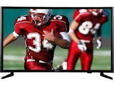 """Samsung 5 Series 32"""" 1080p MOTION RATE 60 LED TV UN32J525D"""