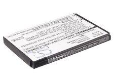 Li-ion Battery for HTC Opal BA S320 Touch Viva T2223 35H00061-26M Opal 100 T2222