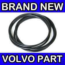 Volvo 850, S70, V70, C70 Spark Plug Cover Seal Kit (x5)