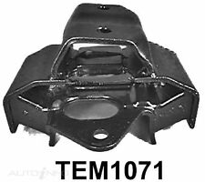 Engine Mount MITSUBISHI PAJERO 4D56T  4 Cyl Diesel Inj . 91-97  (Rear)