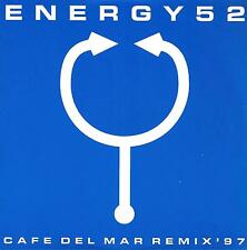 ENERGY 52 - Cafe del mar Remix '97