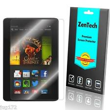"2X ZenTech Anti-glare Matte Screen Protector - Amazon Kindle Fire HDX 7"" (2013)"