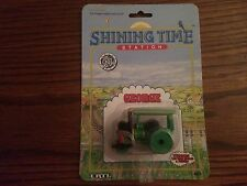 ERTL George Shining Time for the early series of Die-Cast Thomas & Friends train