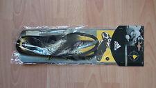 Adidas F50 Fusion Frame - Lightweight Einlegesohle Gr.10T (295mm) 10,5 Sohle F50