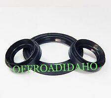 FRONT DIFFERENTIAL SEAL ONLY KIT YAMAHA GRIZZLY 450 EPS 4X4 2011 2012 2013 2014