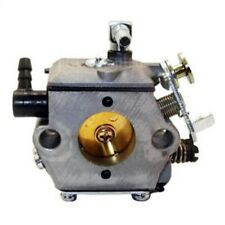 Carburetor Carb Tillotson HU-40D for STIHL 028 028AV Chainsaw Walbro WT-16B New
