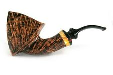 Pipa Poul Winslow grado C - Filtro 9mm (WIN07) smoking pipe / pfefe /pipas