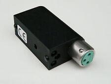 Optogate PB-05 E Optisches Microphone Gate
