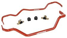 Hotchkis 22413 Sport Sway Bar Set for Infiniti G35 & Nissan 350Z